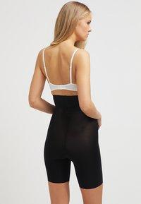 Spanx - THINSTINCTS - Shapewear - very black - 2