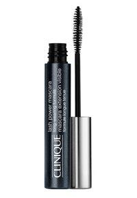 Clinique - LASH POWER MASCARA SET - Makeup set - - - 4