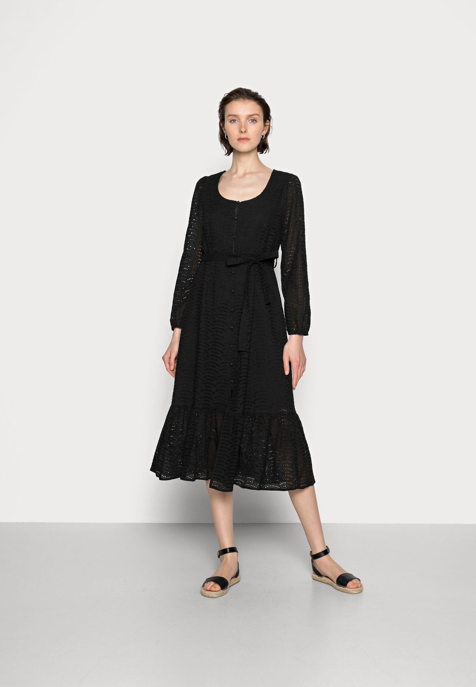 Mujer LOTTA DRESS - Vestido informal