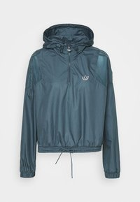 adidas Originals - Windbreakers - legacy blue - 0