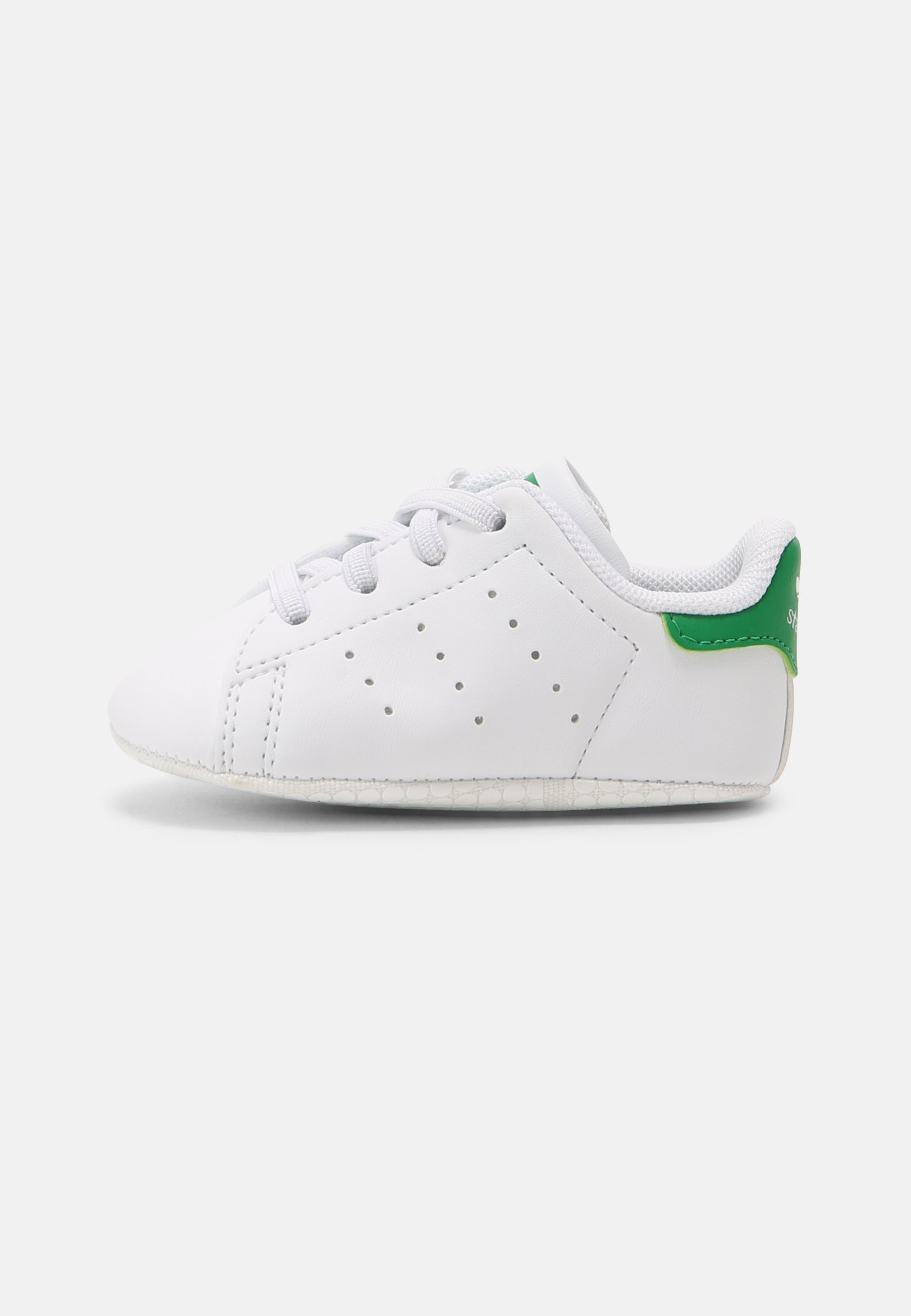 Kids STAN SMITH CRIB UNISEX - First shoes