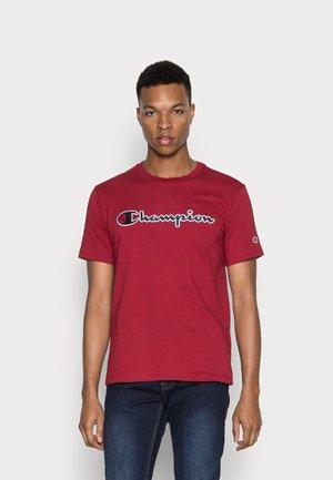 T-shirt imprimé - dox