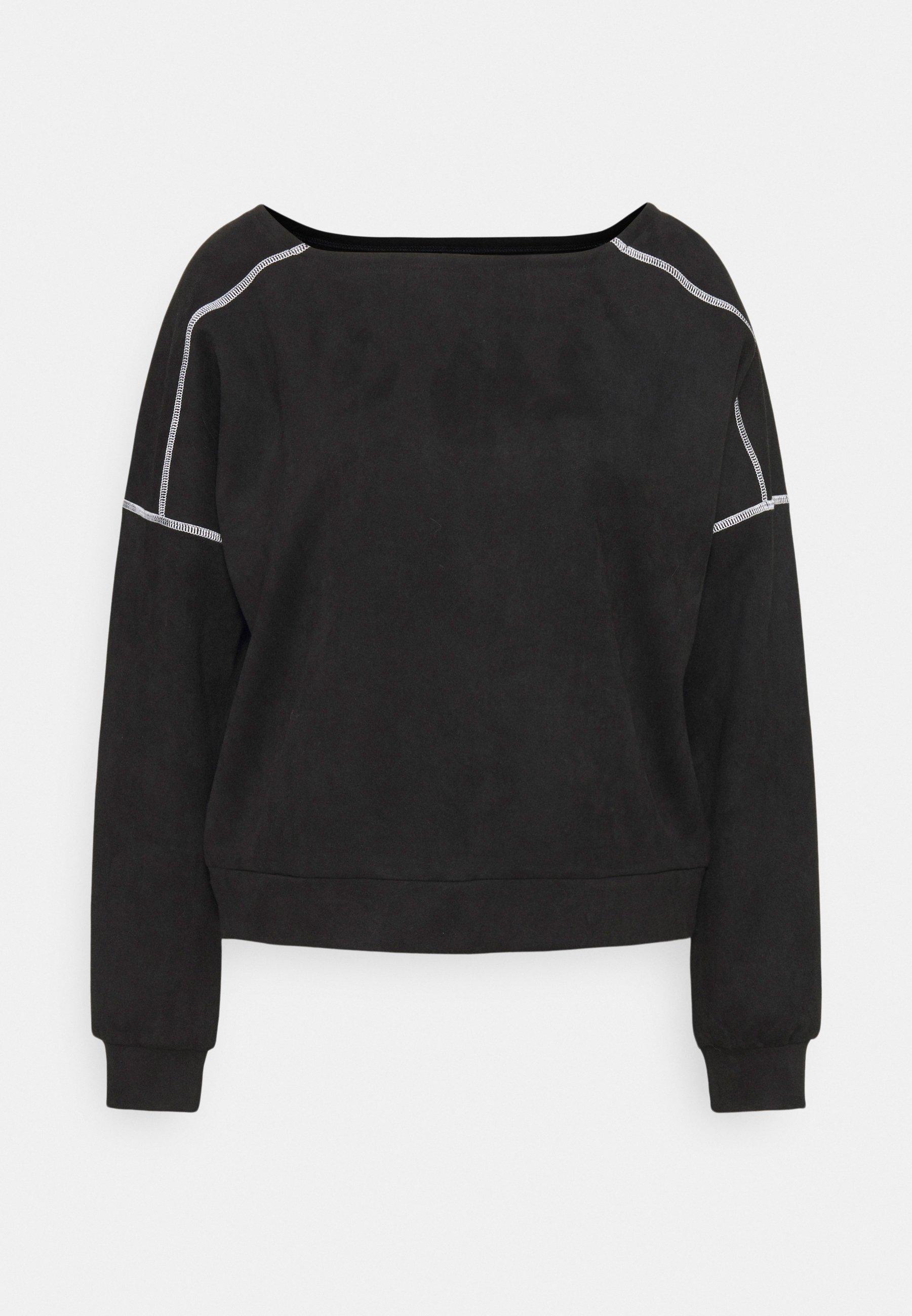 Damen PRISONEERS OF LOVE - Sweatshirt