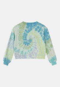 Marks & Spencer London - TIE DYE - Sweatshirt - multi-coloured - 1