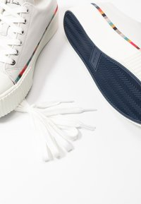 Paul Smith - MIHO - Sneakers basse - white - 7