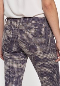 Amor, Trust & Truth - Trousers - lila - 4