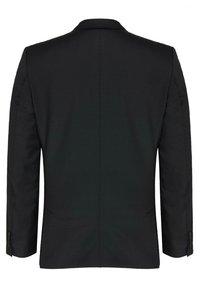 CG – Club of Gents - Blazer jacket - schwarz - 1