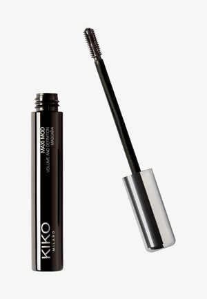 MAXI MOD MASCARA - Tusz do rzęs - black