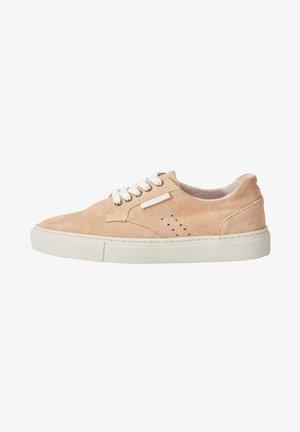 ALEXANDRA - Sneakers basse - pink