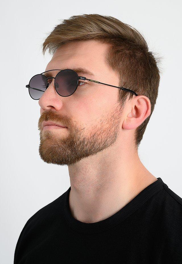 Occhiali da sole - black