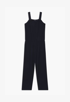 TEEN GIRL - Tuta jumpsuit - dunkelblau