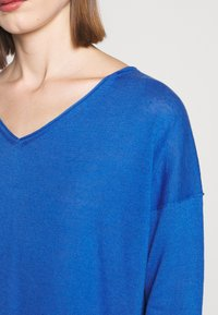 CLOSED - WOMEN´S - Jumper - bluebird - 5