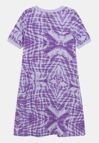 Nike Sportswear - Jerseyjurk - purple chalk - 1