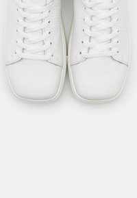 Joshua Sanders - SQUARED SHOES - Trainers - white - 6
