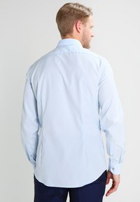 Calvin Klein Tailored - Camicia - soft blue - 2