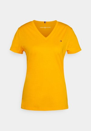 NEW TEE - T-Shirt basic - solstice