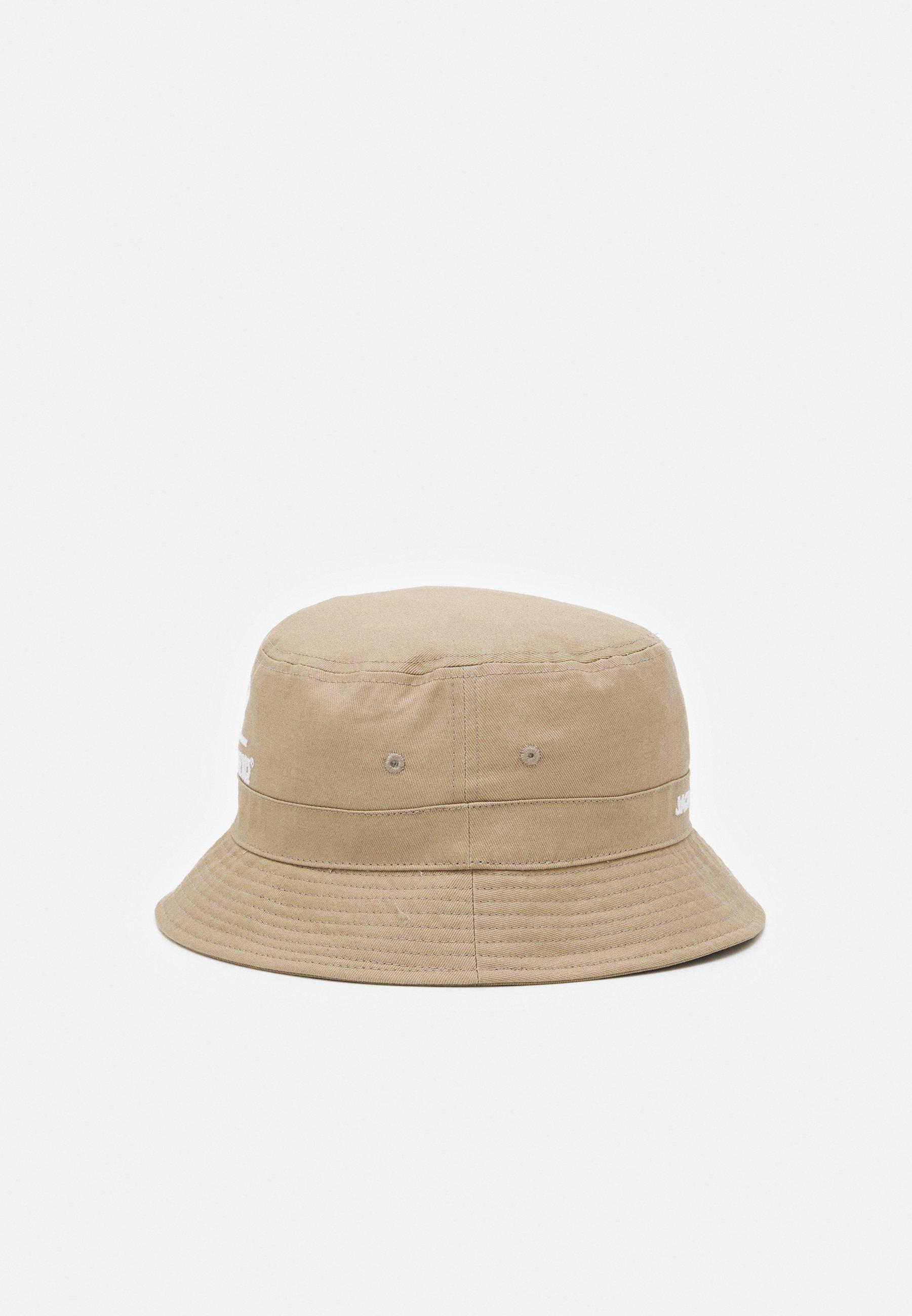 Homme JACNON-VIOLENCE BUCKET HAT - Chapeau