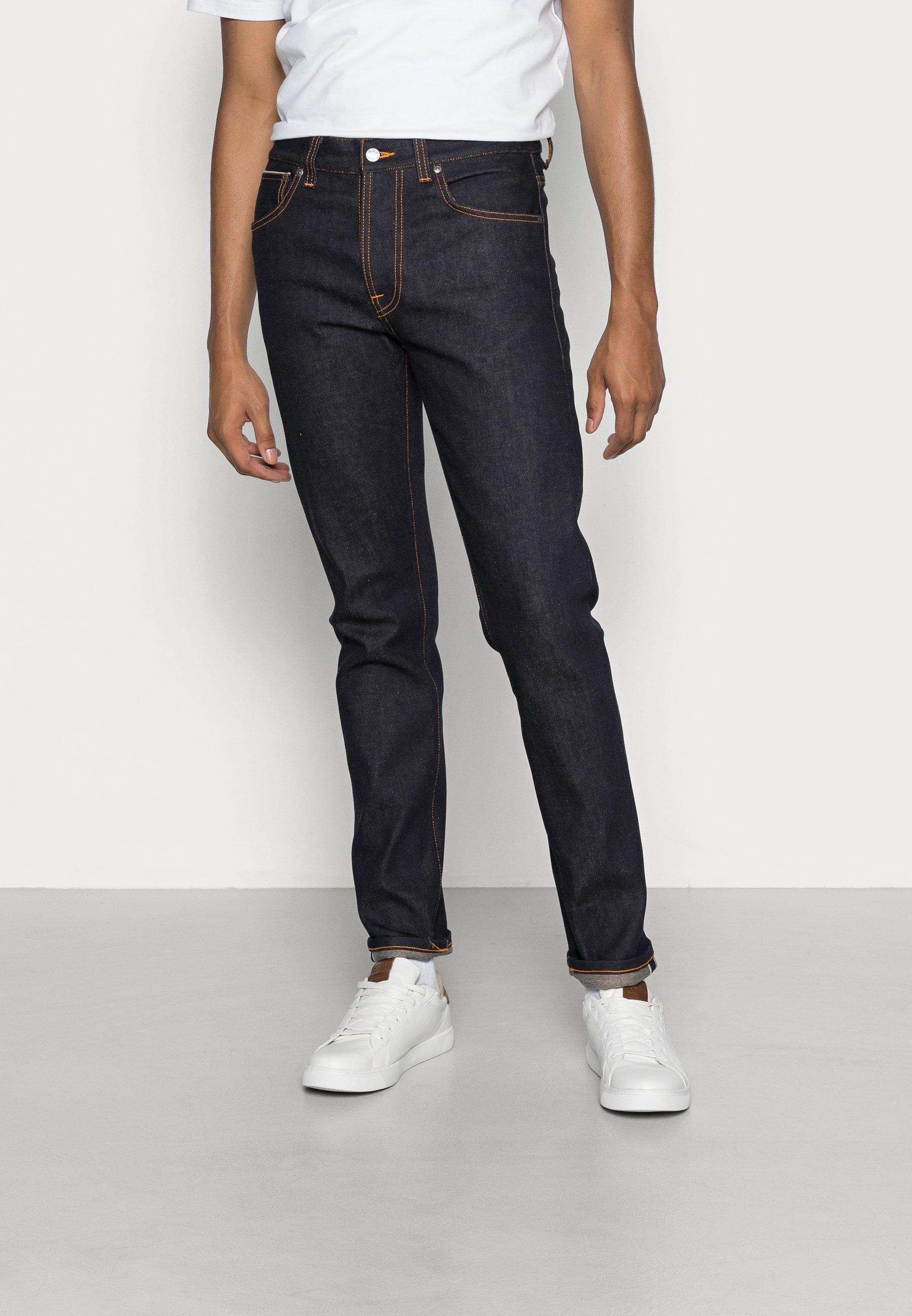 Herren LEAN DEAN - Jeans Slim Fit