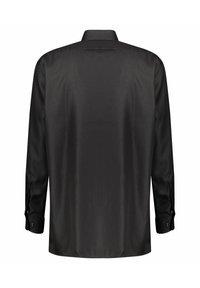 OLYMP - MODERN FIT - Shirt - schwarz - 2