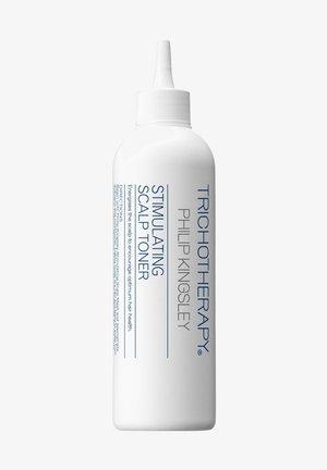 SCALP TONER - Hair treatment - -