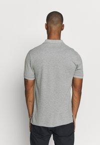 Nike Golf - Funkční triko - dark grey/wolf grey - 2