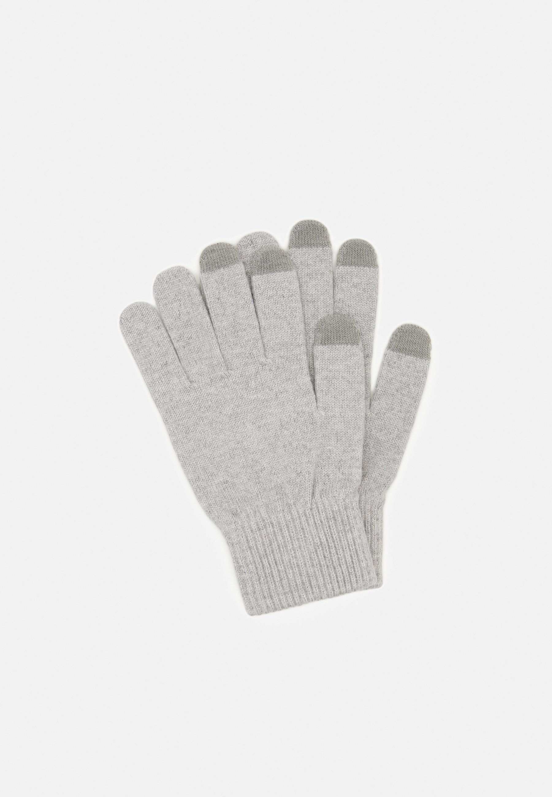 Damer Handsker