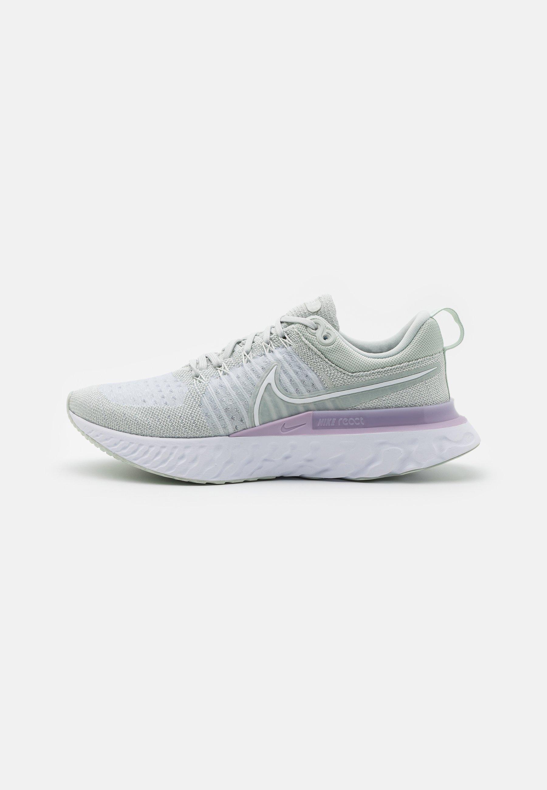 Women REACT INFINITY RUN FK 2 - Neutral running shoes