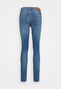 Tommy Hilfiger - Jeans Skinny - izzy - 6