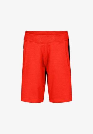 LWPATRIK  - Shorts - red