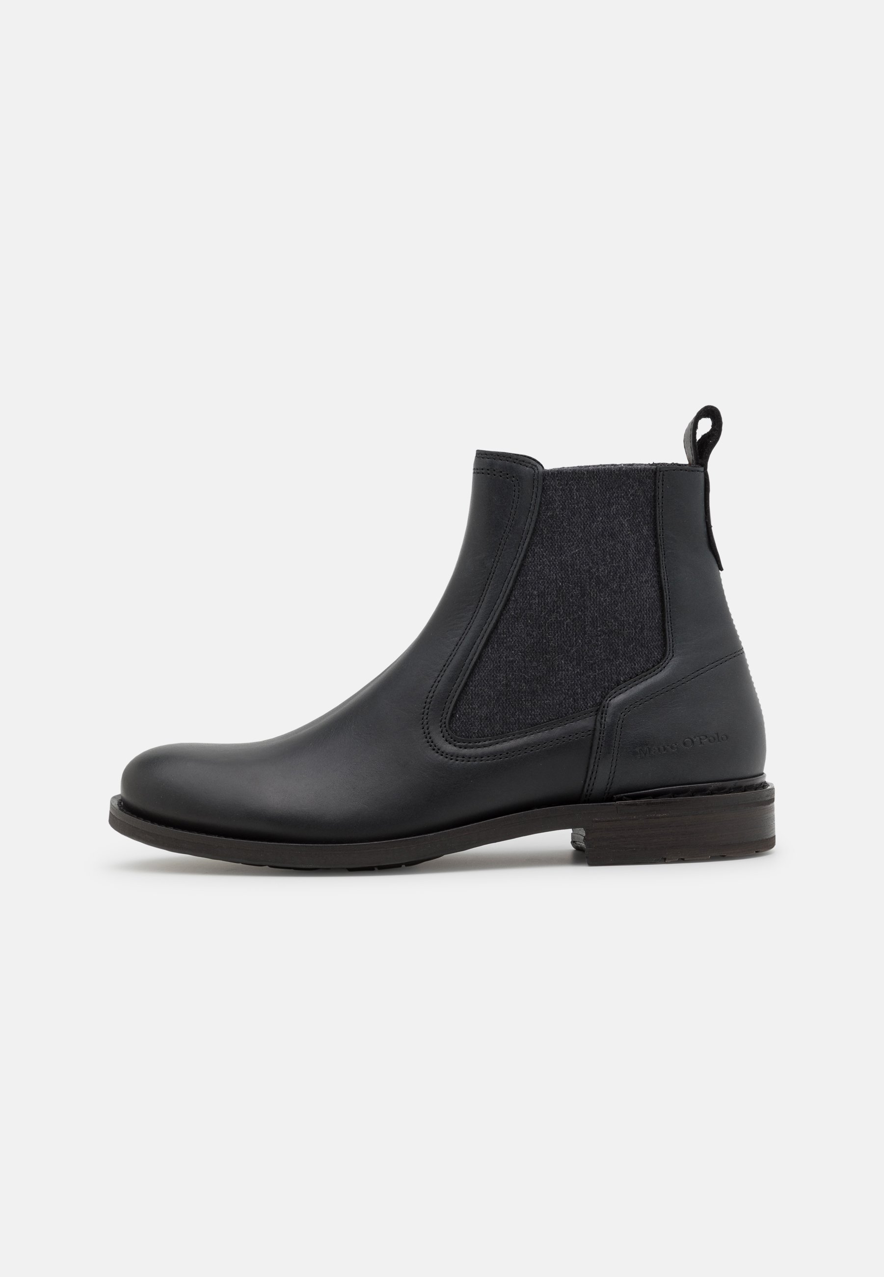 Men SAMI - Classic ankle boots