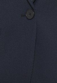 MAX&Co. - MANILA - Sportovní sako - navy blue - 5