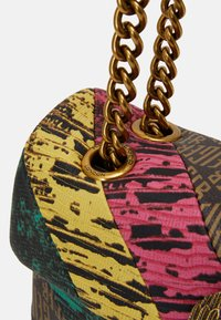 Kurt Geiger London - KENSINGTON BAG - Handbag - multicolor - 3