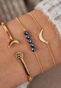 Violet Hamden - Bracelet - gold - 4