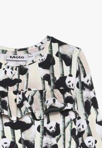 Molo - ROSITA - Top sdlouhým rukávem - multicolor - 3