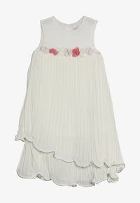 Lili Gaufrette - GLOVER - Cocktail dress / Party dress - off white - 3