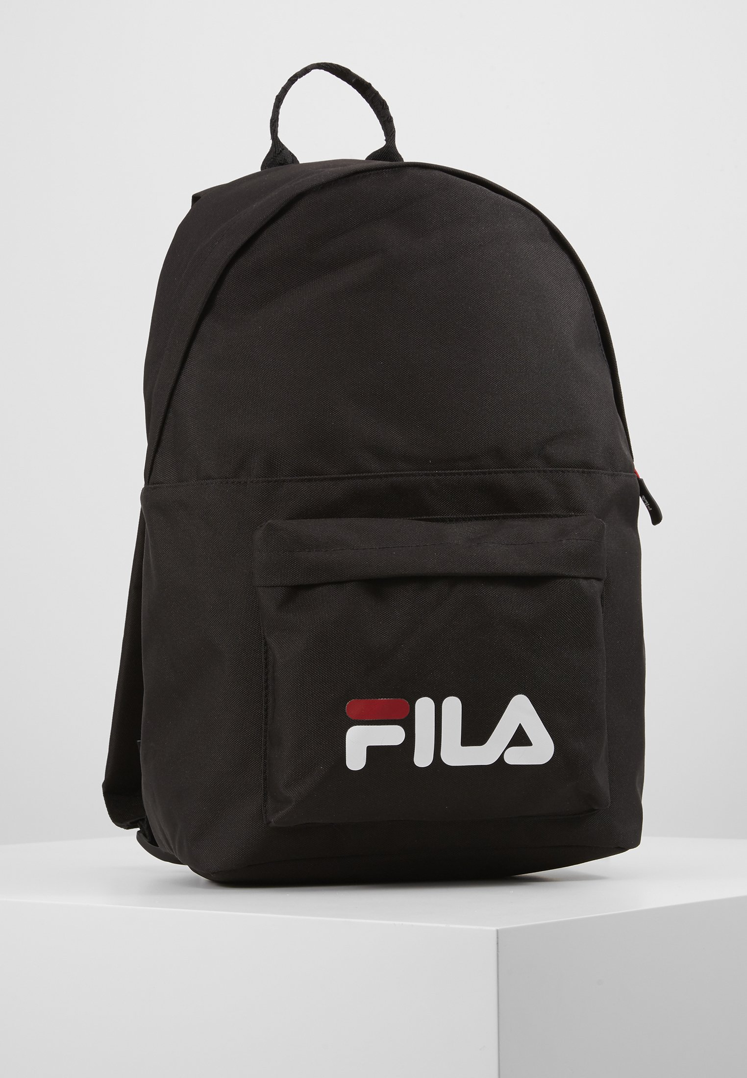 Homme NEW BACKPACK SCOOL TWO - Sac à dos