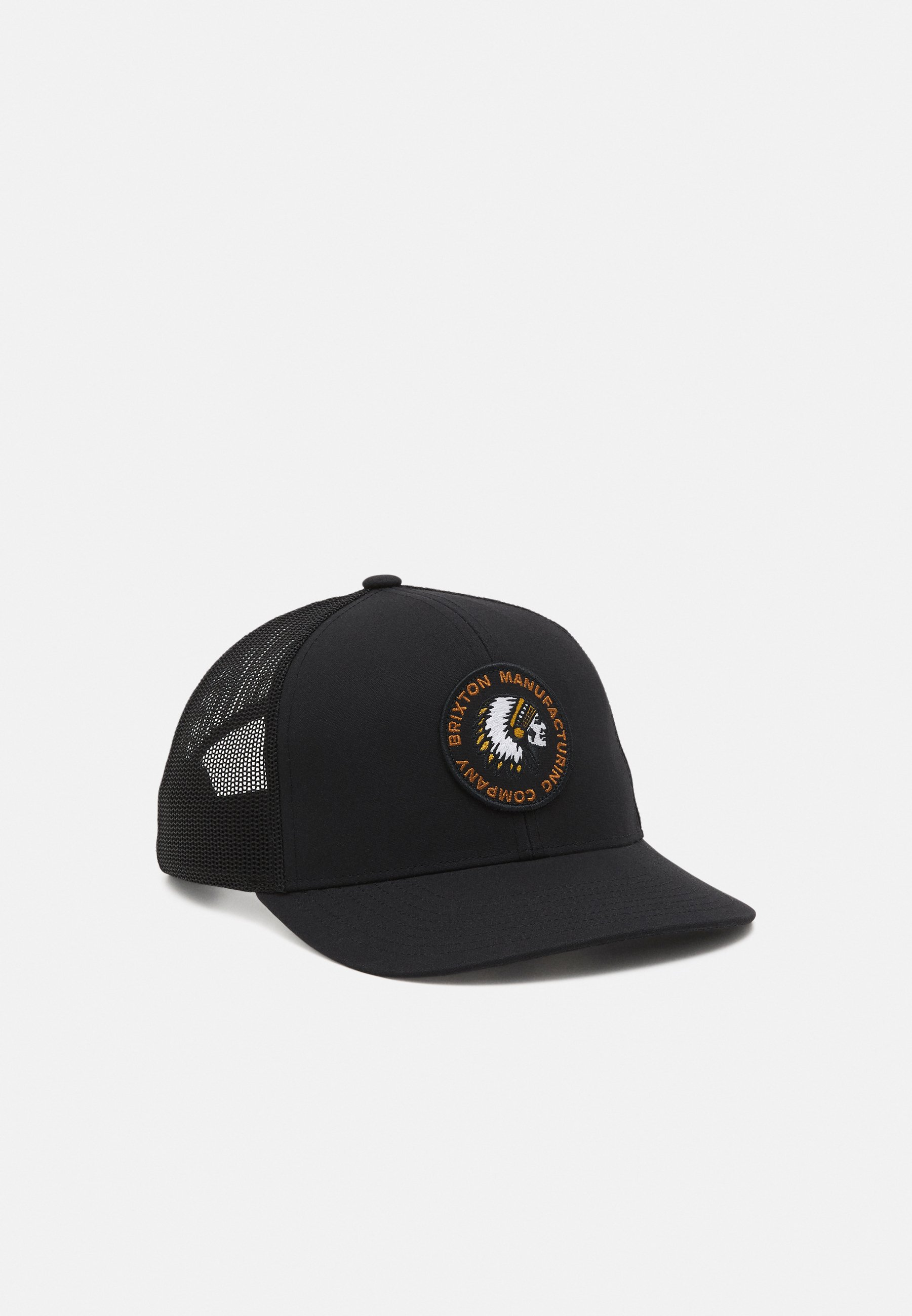 Homme RIVAL STAMP - Casquette