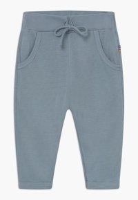 Joha - Kalhoty - blue - 0