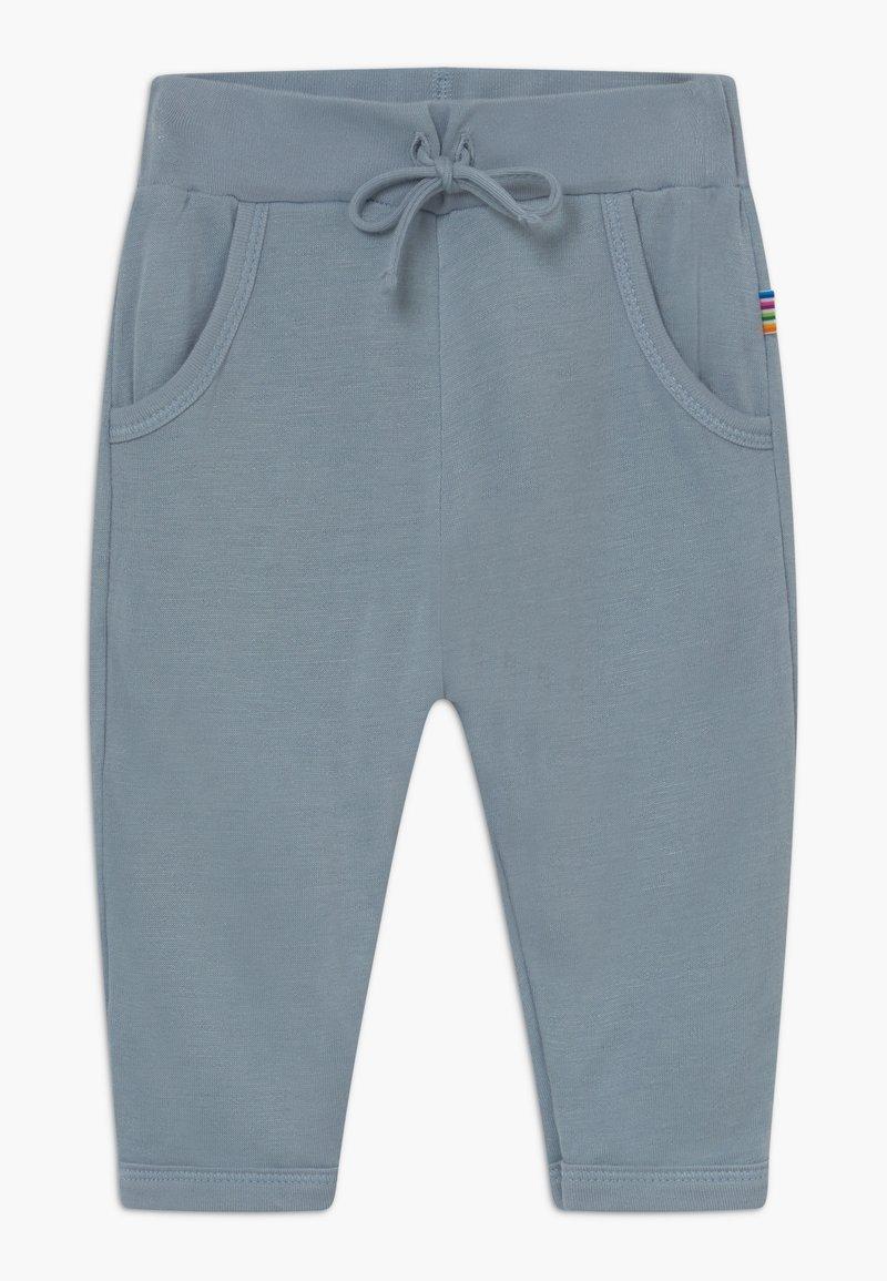 Joha - Kalhoty - blue
