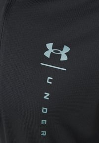Under Armour - Funktionsshirt - black - 5