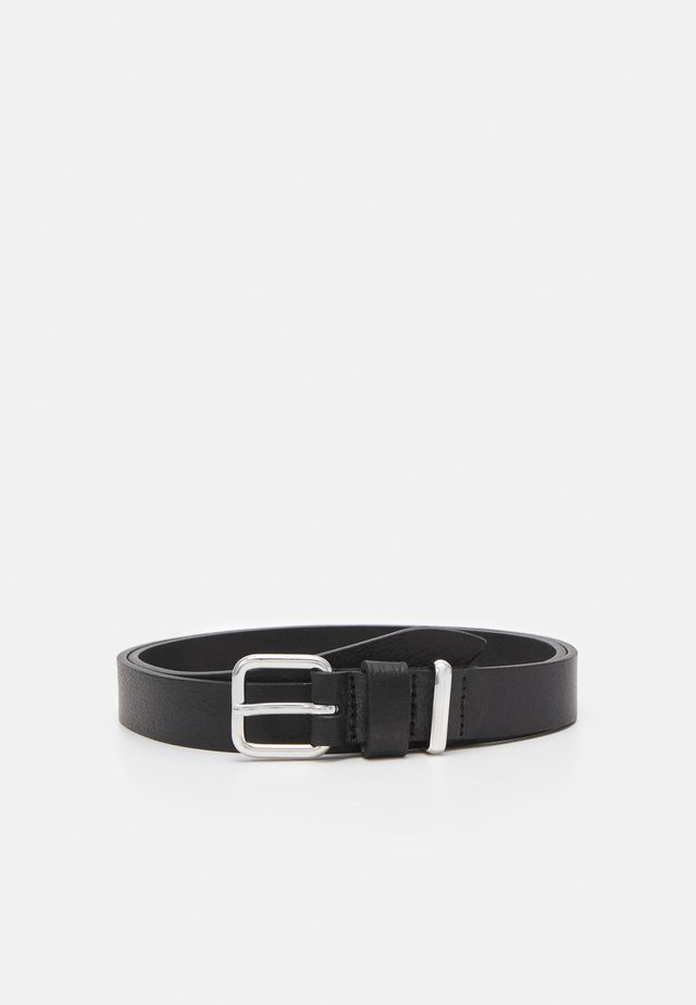 JACKRILLE BELT - Belt - black