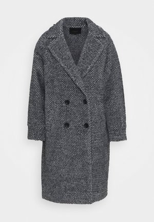 GABYNE - Classic coat - gris