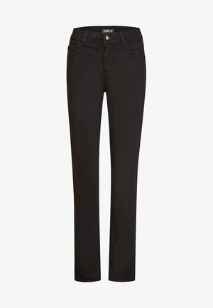 DOLLY - Jeans Skinny Fit - black