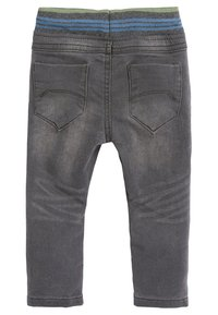 Next - Jeggings - grey - 1