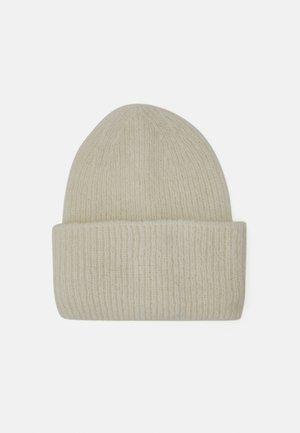EMELIE HAT - Beanie - cream white