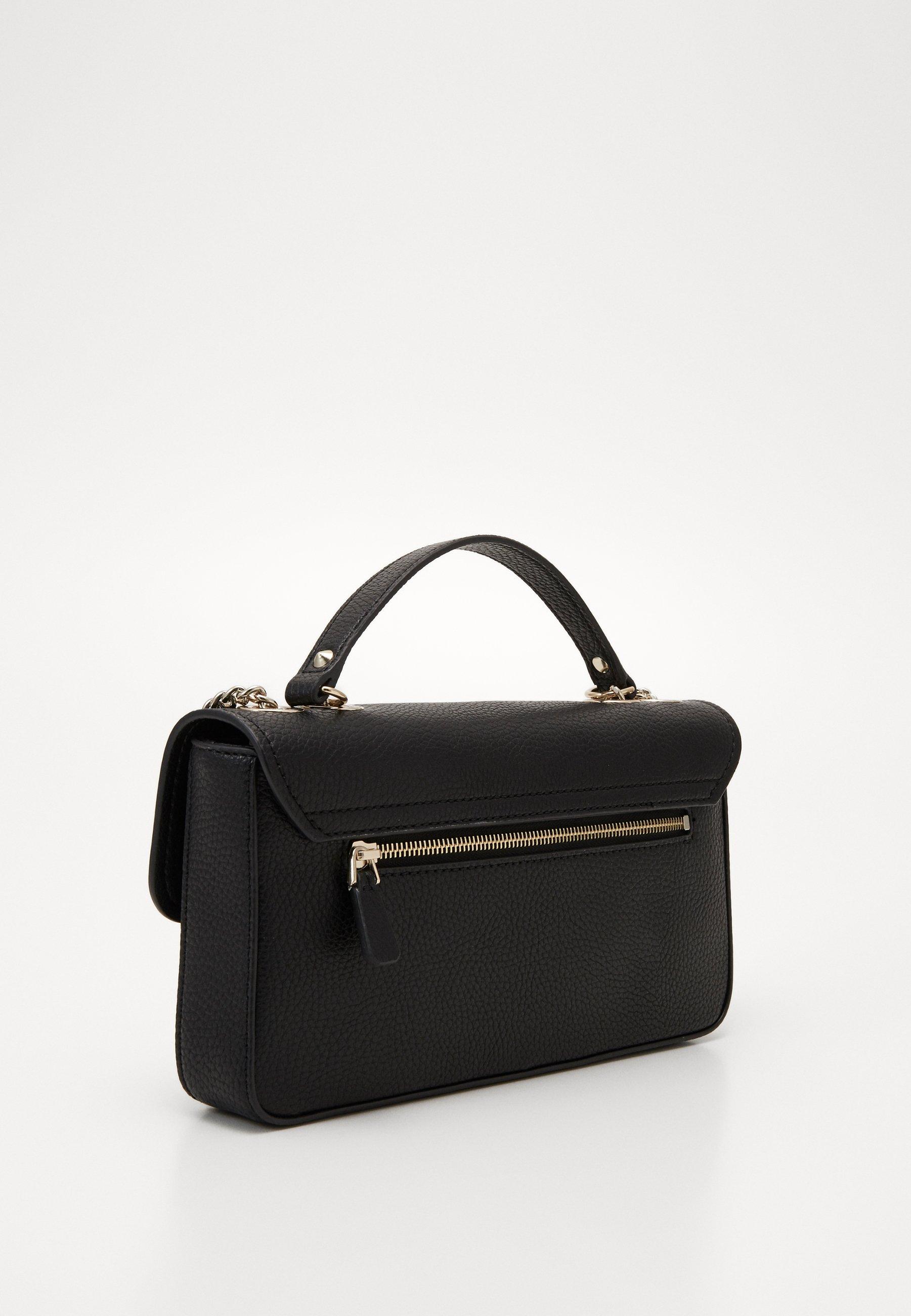Damen BELLE ISLE XBODY FLAP - Handtasche