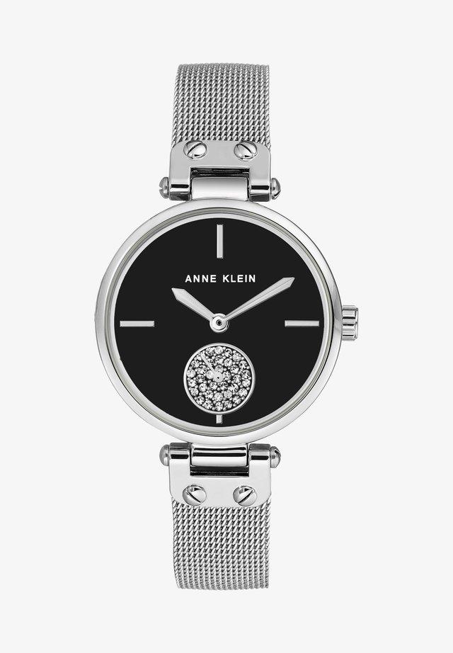 DREAMS - Watch - schwarz