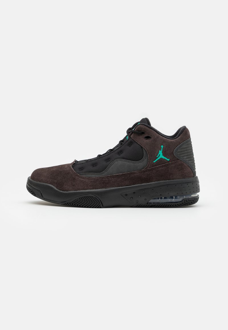 Jordan - MAX AURA 2 - Baskets montantes - mountain side