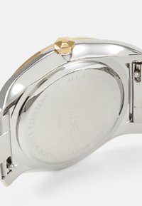 Cluse - FEROCE - Watch - silver-coloured/soft gold-coloured - 3