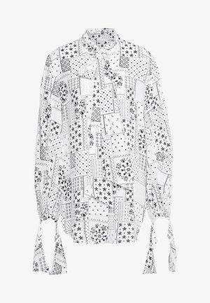 CAMUTO - Košile - soft white